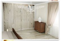 naklejki na meble, stylowe okleiny meblowe deKEA / Zmień swój mebel na lepszy - z naszymi okleinami meblowymi Twój mebel zyska nowy charakter- stanie się elementem dekoracyjnym Twojego mieszkania. Wybierz wzór a my zaprojektujemy go tak aby idealnie pasował do Twojego mebla i Twojego wnętrza.