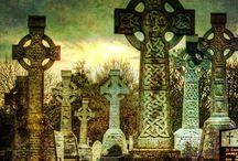 Cemitérios