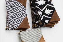 Bags/ textile