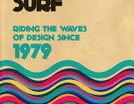 70s love