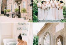 Wedding Photos-Crane Estate