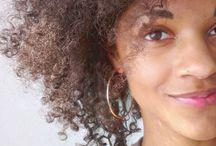 Soin du visage / skincare | Beauté | Visage