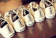 Schuhe <3 / Schuhe, Schuhe, Schuhe...