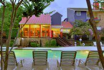 Snug Harbor - Dallas, TX / 1 and 2 bedroom apartments in Dallas, TX