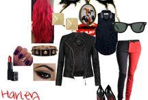 Geek-Chic: Geek Inspired Outfits