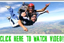 Skydiving Videos! / Antics from Skydiving Kiwis and our mates all around the world. For more check our youtube channel http://www.youtube.com/user/SkydivingKiwis?feature=watch