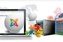 Web Development  / Backslash Infotech -Web Development Company gives professional website development services like CMS web development, ecommerce web development and ASP Dot NET web development. Toll free 1-855-737-8555