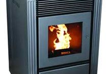 Pellet Stoves / Your online hearth professionals. Live staff, excellent customer service. Call us at 1-888-418-0005 or email us at info@woodstovepro.com