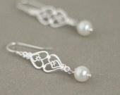 Jewelry / by Keri Robertson