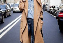 Jeans & Co/winter