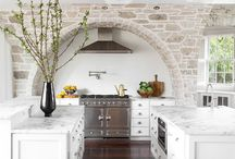 Lux Kitchens