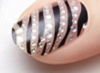 Nails / by Jessie Harrison
