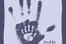 Daddy / by Zandy Halcomb