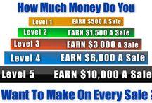 Big Profit Passive Income System