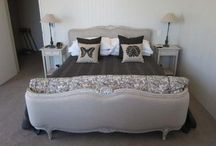 Corbeille French Beds