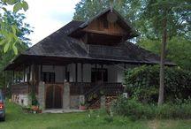 case romania