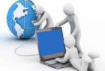 Hire PHP,Magento,WordPress developer