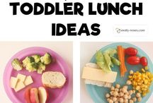 childrens meal ideas