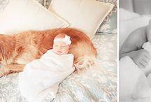 babies / by Meg Haney