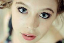 eyeliners tutorial