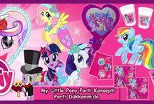 My Little Pony Parti Malzemeleri / My Little Pony Parti Malzemeleri ve doğum günü süsleri en uygun fiyatlarla www.partidukkanim.com da. Çocuğunuzun en sevdiği çizgi film karakteri pony ler artık parti malzemeleri ile çocuğunuzun doğum gününe renk katıyor. #Pony #Parti #Malzemeleri #My #Little #Pony #Parti #Ürünleri #Party #Supplies #Konsept #Concept #Party #Dekoration #partikonsepti #partidekorasyonu #süslemeleri #örnekleri #temalı #party