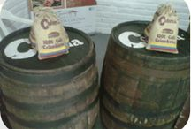 Coffee Tour - Coloma / Discover how to make real Colombian coffee!