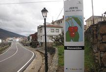 valdastillas/Rural