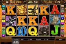 William Parker / Online Casinolar ve Bahis Siteleri, Türkçe Casinolar, Casino ve Bahis  Bonusları, Ödeme Yöntemleri Hakkında Güncel Bilgiler veren, Casino  İnceleme Platformu