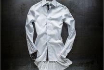 Woman's Urban Fashion / Urban Fashion, Streetwear, Kicks, Brands, Looks, Lifestyle,  Women's, Fashion,