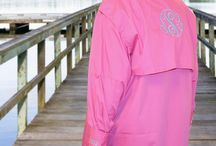 Monogram Fishing Shirts / Monogram Fishing Shirts from www.justmonograms.com