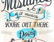 Words of wisdom;)