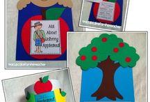φρούτα-μήλο