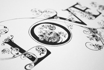 design / by Kat Hunt