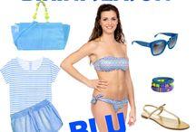 OUTFIT / www.bikiniyess.com