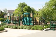 Downers Grove Parks / Parks, green spaces and picnic locations in Downers Grove, IL