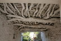 Kreta 2