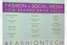 For Fashion Brands