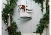 Christmas / by Jodi McDonald