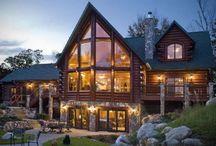 Gramma dream home