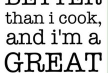 I kiss better than i cook, and i'm a great cook! / Every day one Quote! It's a Dutch page with Dutch and English Quotes.  Old and New quotes ☺️.  Vandaag is mijn lievelings dag  Like my page ; Facebook.com/vandaag