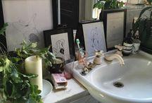 bath_beauty