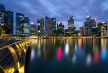 10 Expensive Things to do in Singapore