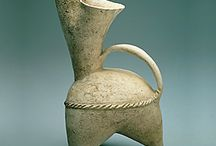 Arqueología y prehistoria