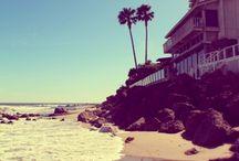 Malibu / Beach