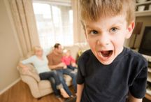 ADHD invloed voeding
