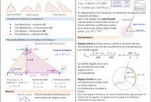 matematik&fizik