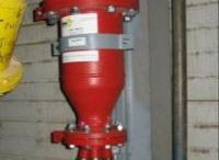 Dust Explosion Protection Prevention - ProDetec