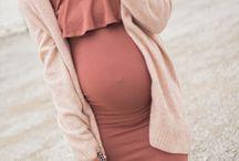 Gravidtøj
