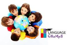 Specialist for learning Language Courses / There are various options to learn foreign languages. Their customer service staff will inform you of course schedules and provide further course details. So you can easily choose your required course. They also provide you live presentation on different languages.