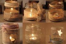 lanterne e compleanno
